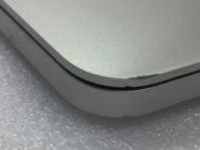 MacBook Pro 15-inch Retina, Quad Core Intel Core  i7 2.30 GHZ, 8GB, 256 GB SSD, Edad aprox. del producto: 64 meses, image 6