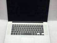 MacBook Pro 15-inch Retina, Quad Core Intel Core  i7 2.30 GHZ, 8GB, 256 GB SSD, Edad aprox. del producto: 64 meses, image 3