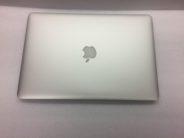 MacBook Pro 15-inch Retina, Quad Core Intel Core  i7 2.30 GHZ, 8GB, 256 GB SSD, Edad aprox. del producto: 64 meses, image 2