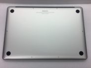 MacBook Pro 15-inch Retina, Quad Core Intel Core  i7 2.30 GHZ, 8GB, 256 GB SSD, Edad aprox. del producto: 64 meses, image 4