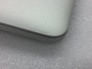 MacBook Pro 15-inch Retina, Quad Core Intel Core  i7 2.30 GHZ, 8GB, 256 GB SSD, Edad aprox. del producto: 64 meses, image 7