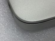 MacBook Pro 15-inch Retina, Quad Core Intel Core  i7 2.30 GHZ, 8GB, 256 GB SSD, Edad aprox. del producto: 64 meses, image 8