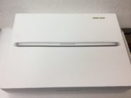 MacBook Pro 15-inch Retina, Intel Core i7 2,2 GHz, 16 GB, 256 GB SSD, Edad aprox. del producto: 24 meses, image 6