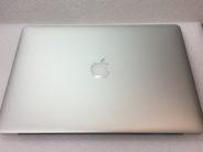 MacBook Pro 15-inch Retina, Intel Core i7 2,2 GHz, 16 GB, 256 GB SSD, Edad aprox. del producto: 24 meses, image 2