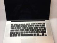 MacBook Pro 15-inch Retina, Intel Core i7 2,2 GHz, 16 GB, 256 GB SSD, Edad aprox. del producto: 24 meses, image 3