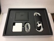 MacBook Pro 15-inch Retina, Intel Core i7 2,2 GHz, 16 GB, 256 GB SSD, Edad aprox. del producto: 24 meses, image 5