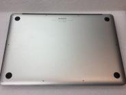 MacBook Pro 15-inch Retina, Intel Core i7 2,2 GHz, 16 GB, 256 GB SSD, Edad aprox. del producto: 24 meses, image 4