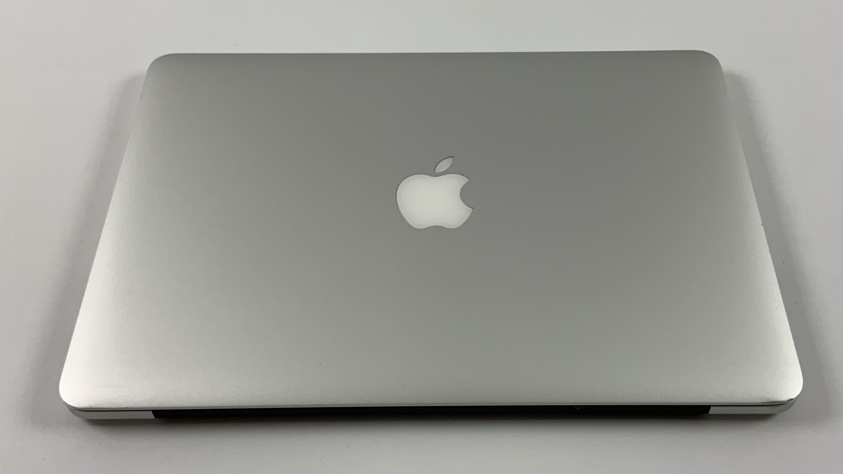 "MacBook Pro Retina 13"" Early 2015 (Intel Core i5 2.7 GHz 8 GB RAM 128 GB SSD), Intel Core i5 2.7 GHz, 8 GB RAM, 128 GB SSD, imagen 2"