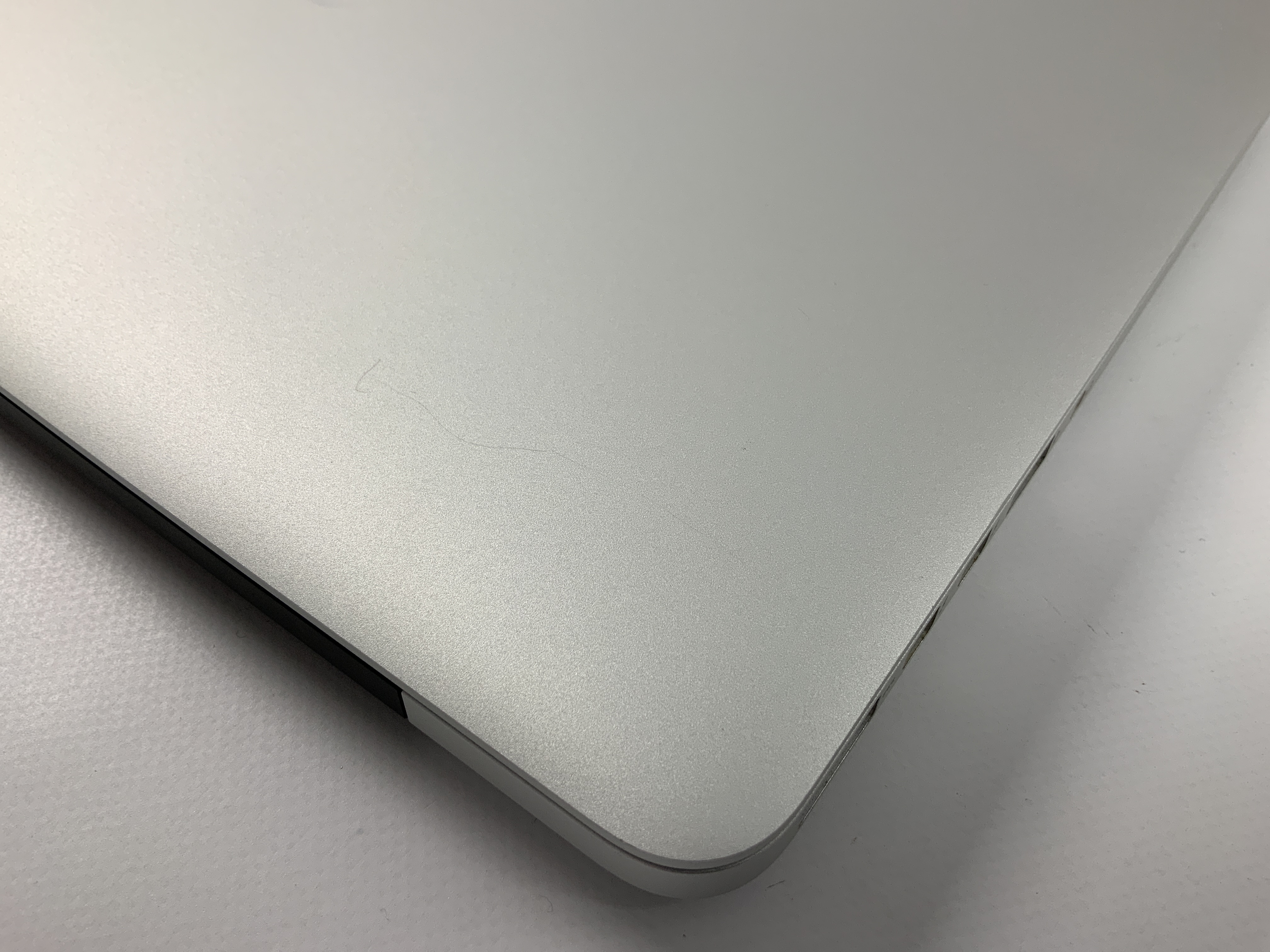 "MacBook Pro Retina 13"" Early 2015 (Intel Core i5 2.7 GHz 8 GB RAM 256 GB SSD), Intel Core i5 2.7 GHz, 8 GB RAM, 256 GB SSD, obraz 4"