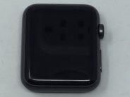 Watch 1st gen Sport (42mm), Black, Edad aprox. del producto: 17 meses, image 2