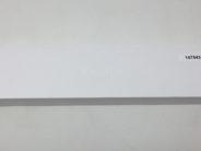 Watch 1st gen Sport (42mm), Black, Edad aprox. del producto: 17 meses, image 6