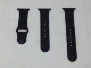 Watch 1st gen Sport (42mm), Black, Edad aprox. del producto: 17 meses, image 4
