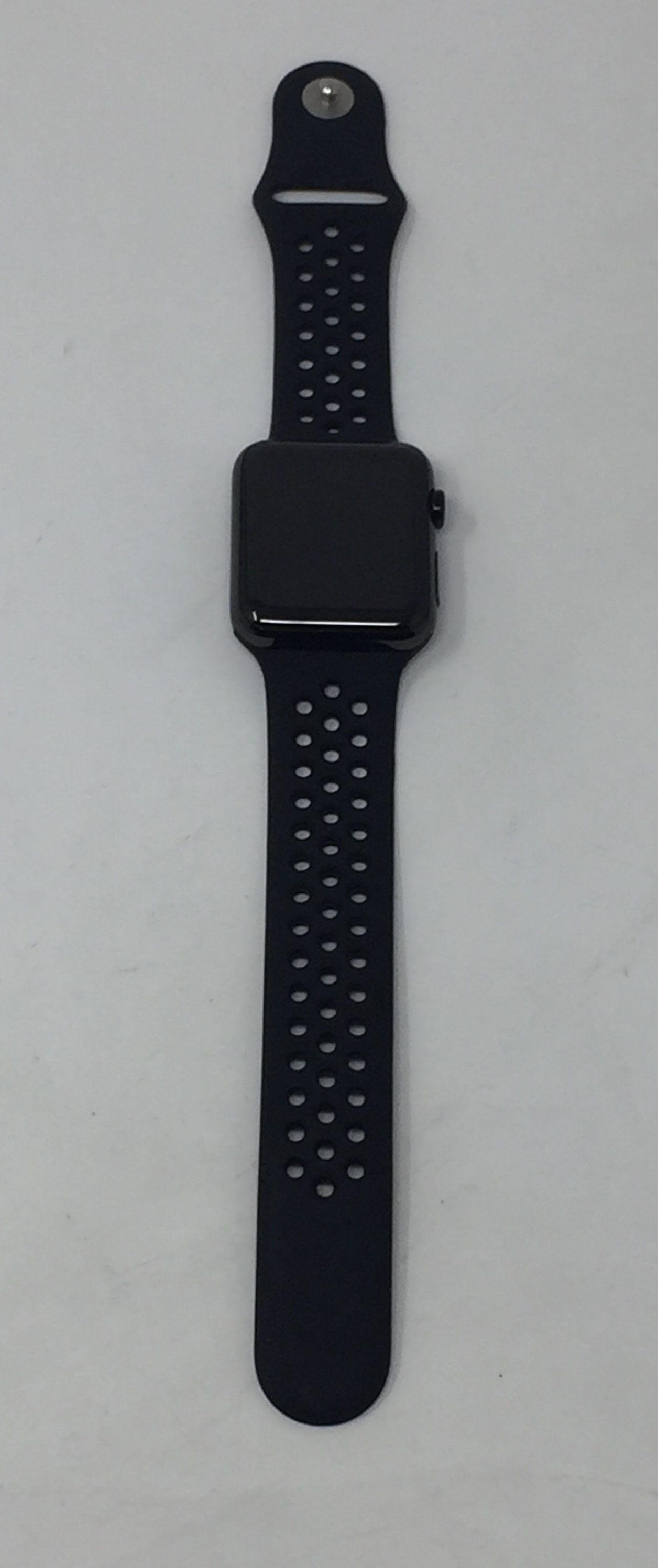 Watch Series 1 Aluminum (42mm), BLACK AND WHITE, Afbeelding 1