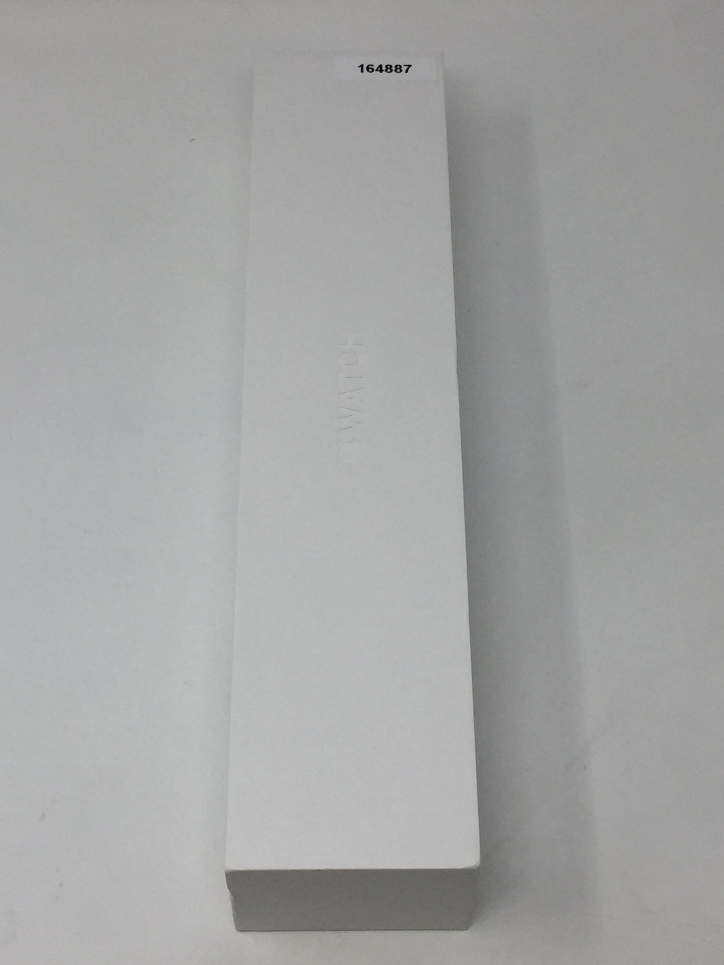 Watch Series 2 Aluminum (42mm), WHITE, Kuva 7