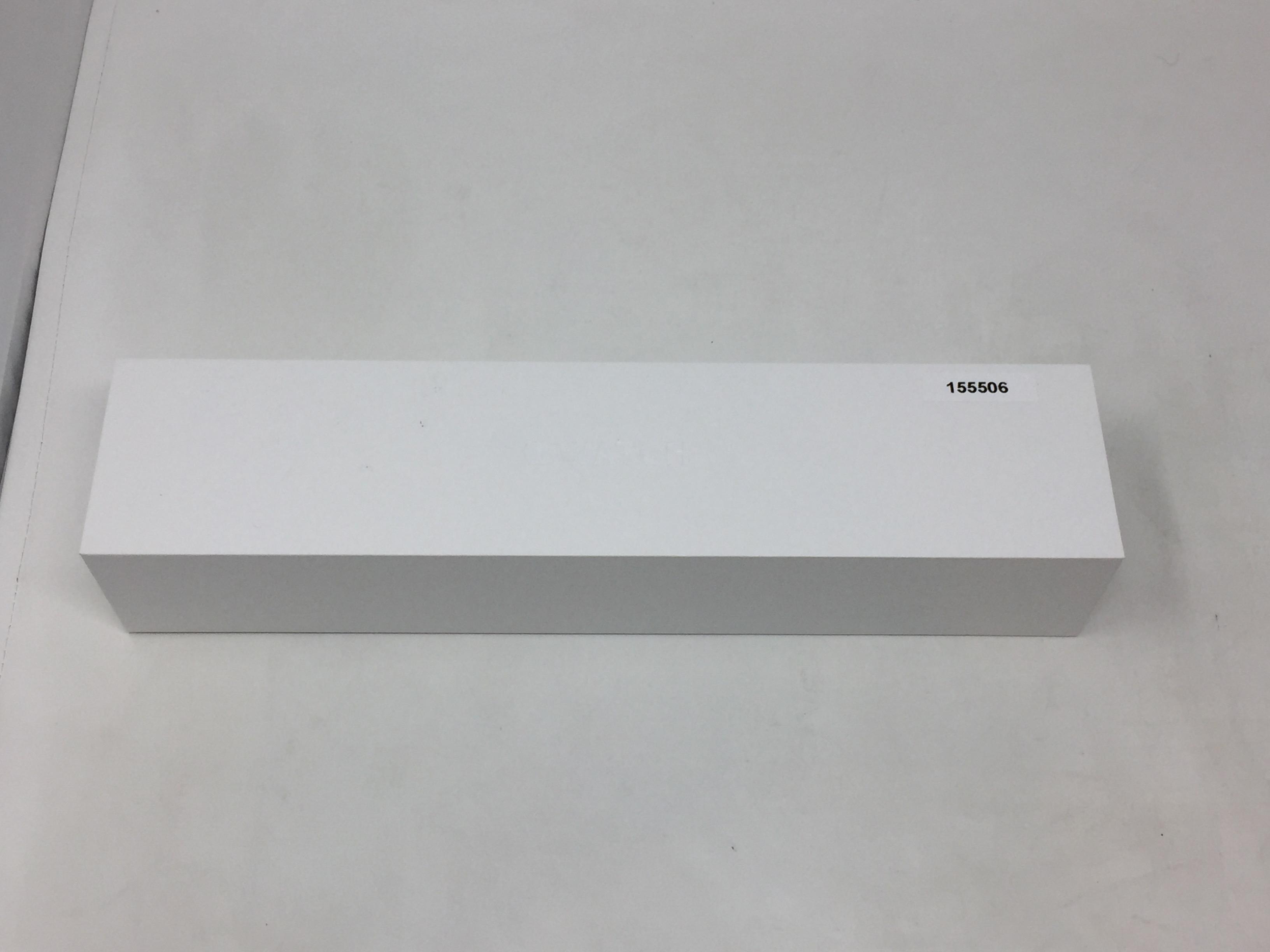Watch Series 2 Aluminum (42mm), Brown , imagen 5