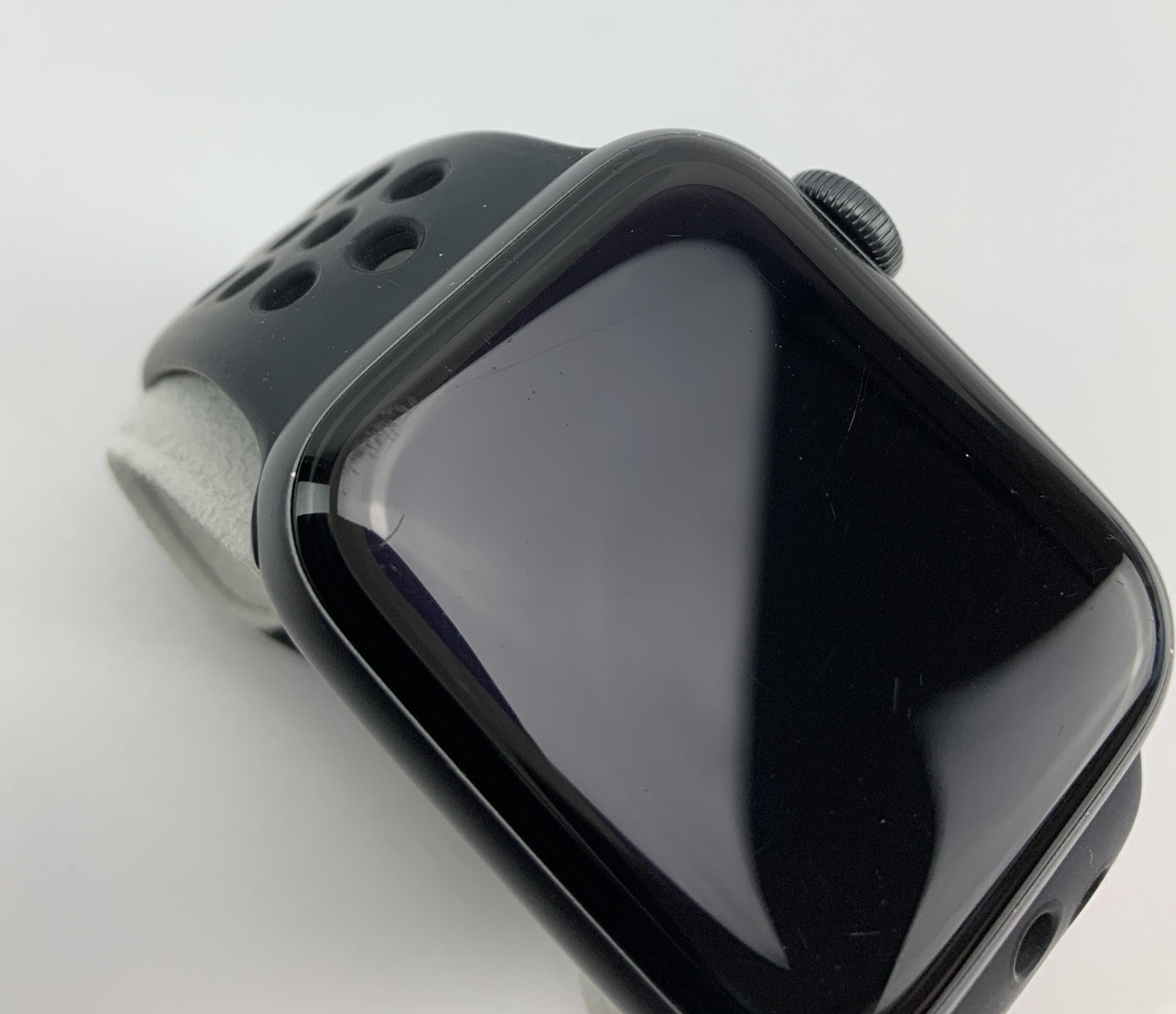 Watch Series 5 Aluminum (40mm), Space Gray, Bild 4