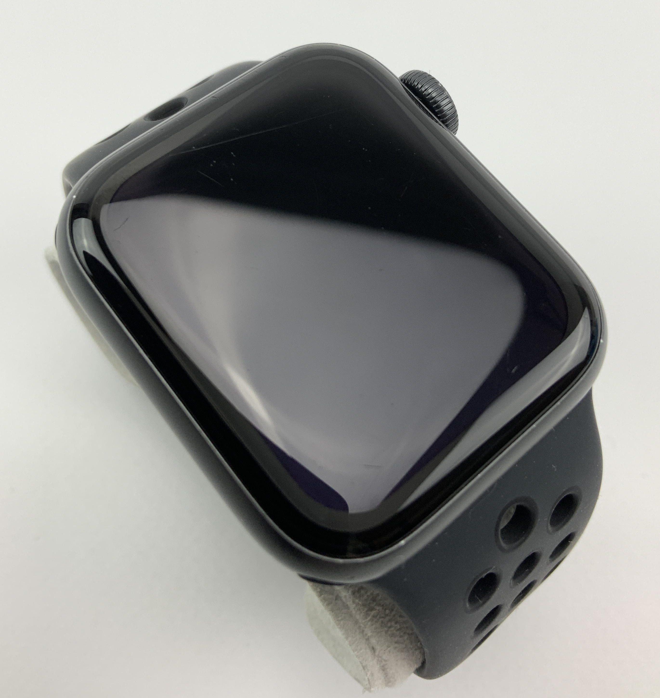 Watch Series 5 Aluminum (40mm), Space Gray, Bild 3