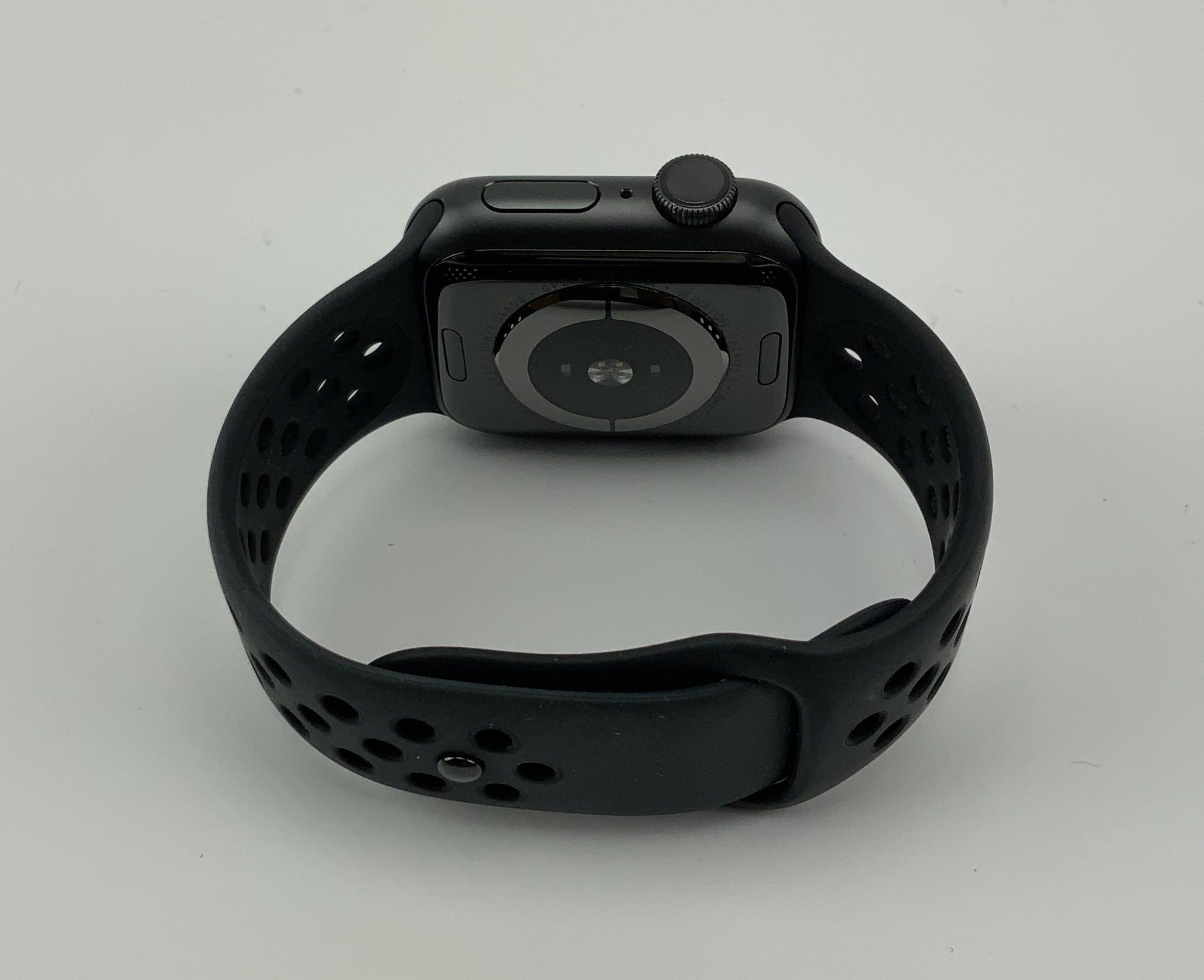 Watch Series 5 Aluminum (40mm), Space Gray, Bild 5