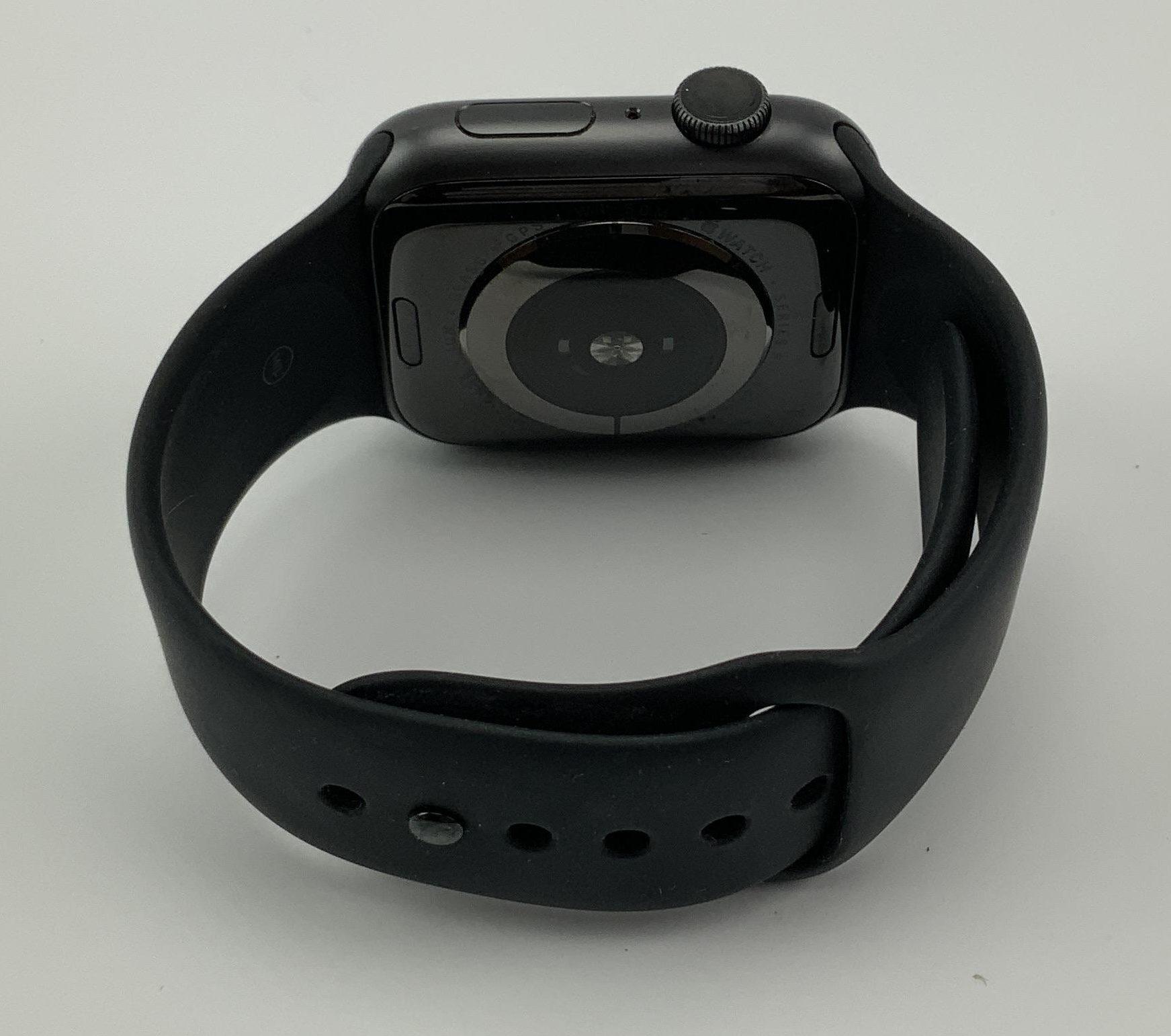 Watch Series 5 Aluminum (44mm), Space Gray, immagine 4