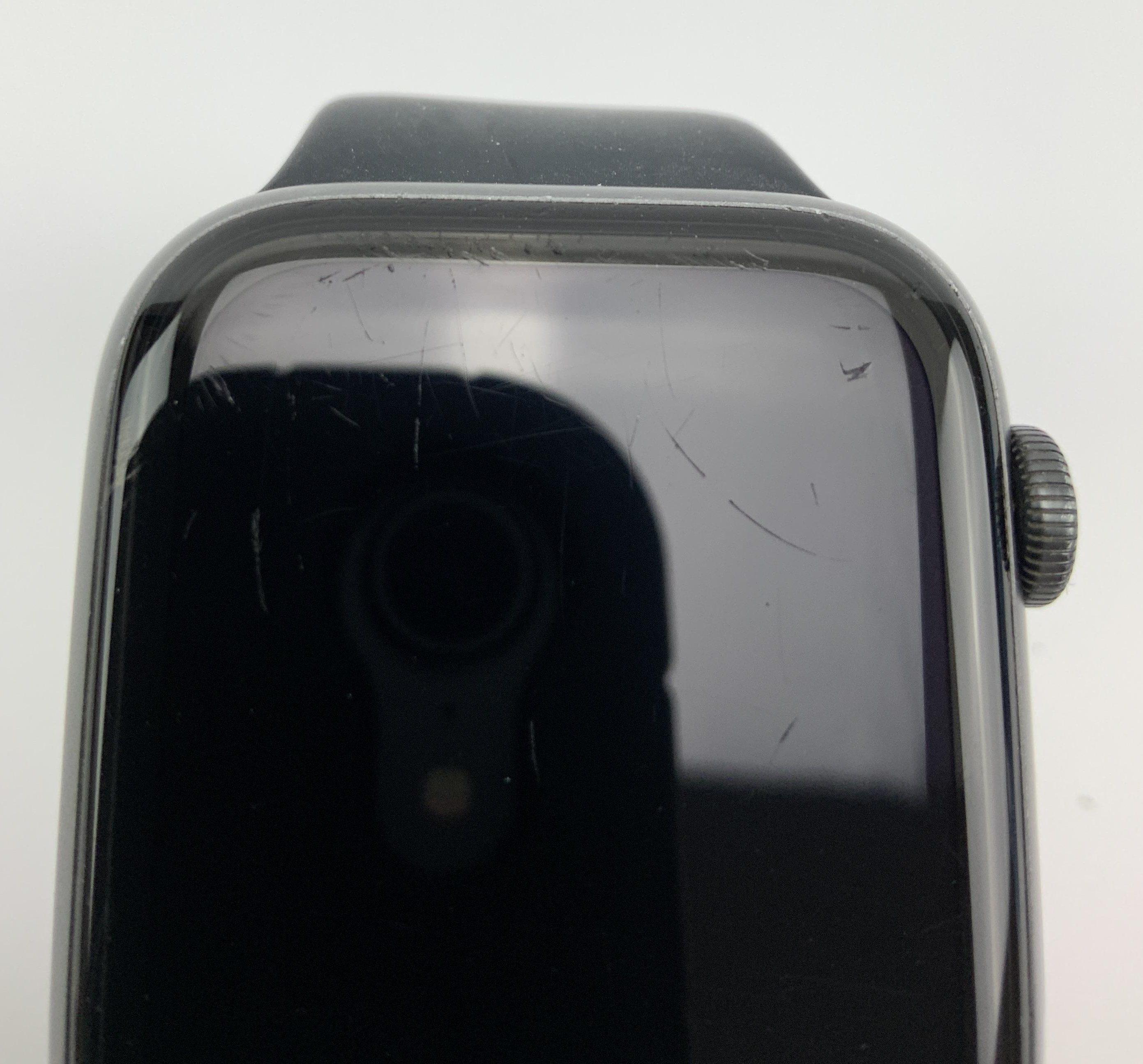Watch Series 5 Aluminum (44mm), Space Gray, immagine 2