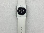 Watch Sport 38MM (1st gen), Blanco, Edad aprox. del producto: 20 meses, image 3