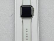 Watch Sport 38MM (1st gen), Blanco, Edad aprox. del producto: 20 meses, image 7