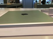 iPad Air Wi-Fi 32GB, 32GB, SIlver, Edad aprox. del producto: 53 meses, image 6