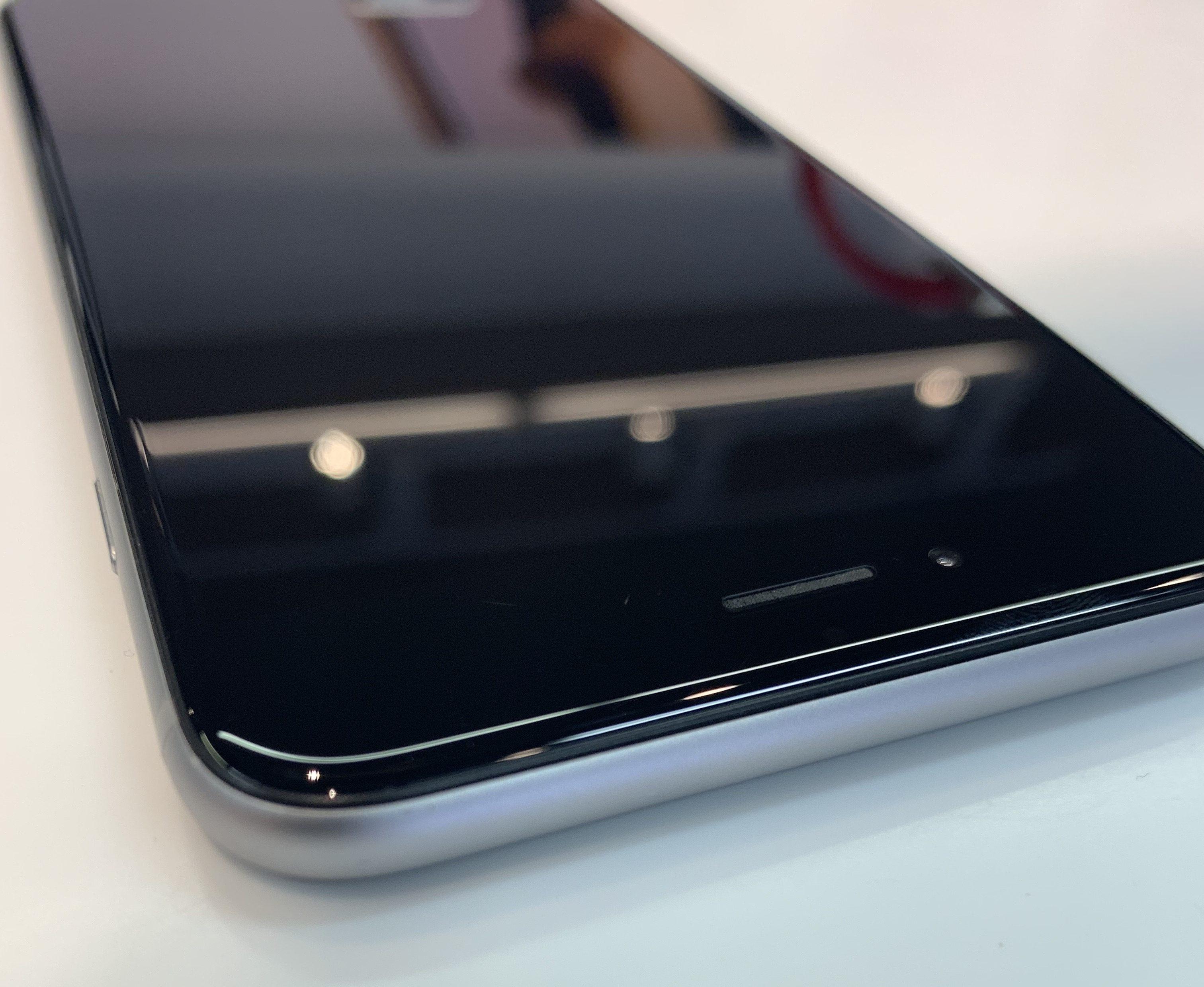 iPhone 6 Plus 16GB, 16 GB, Space Gray, imagen 6