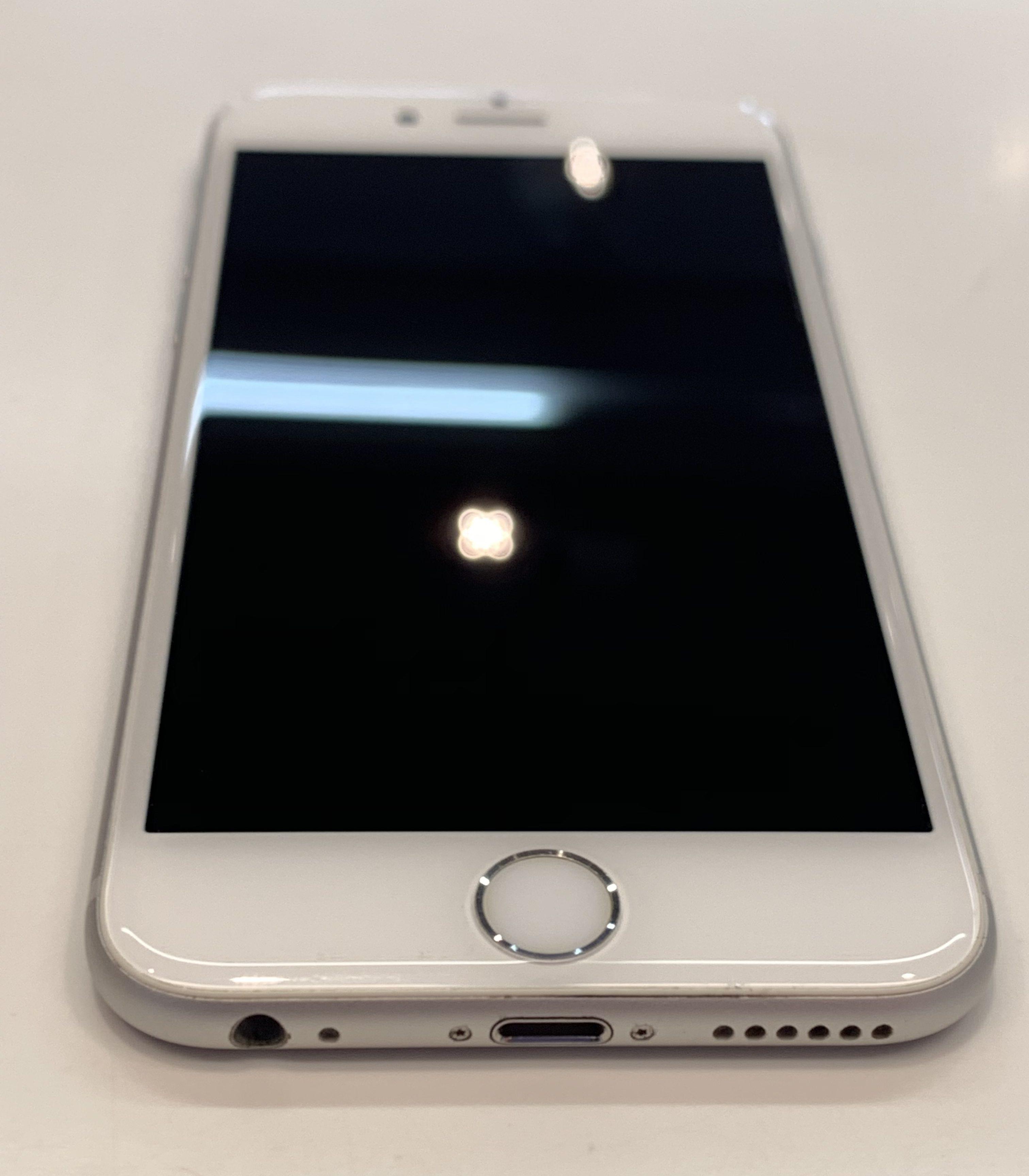 iPhone 6S 16GB, 16GB, Silver, imagen 5