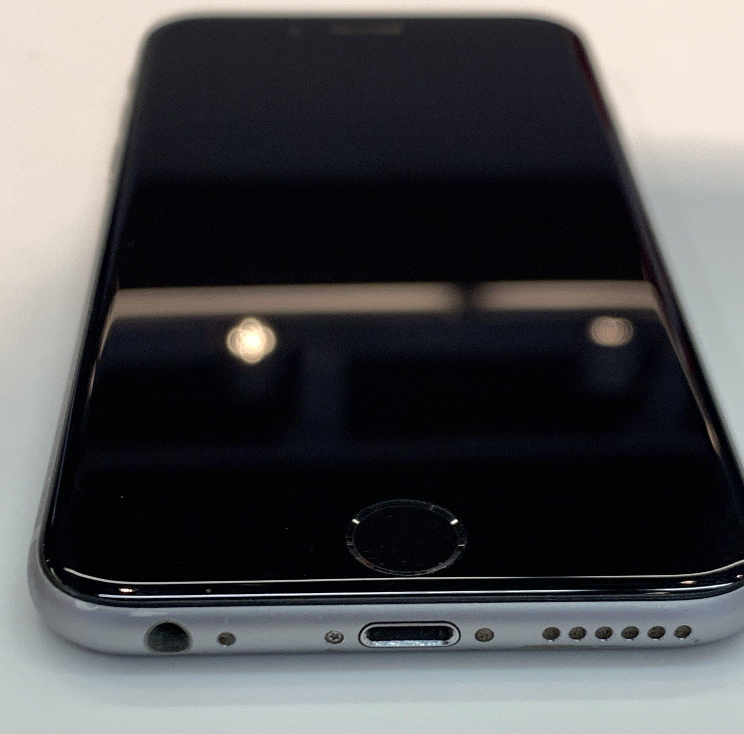 iPhone 6S 16GB, 16 GB, Space Gray, obraz 4