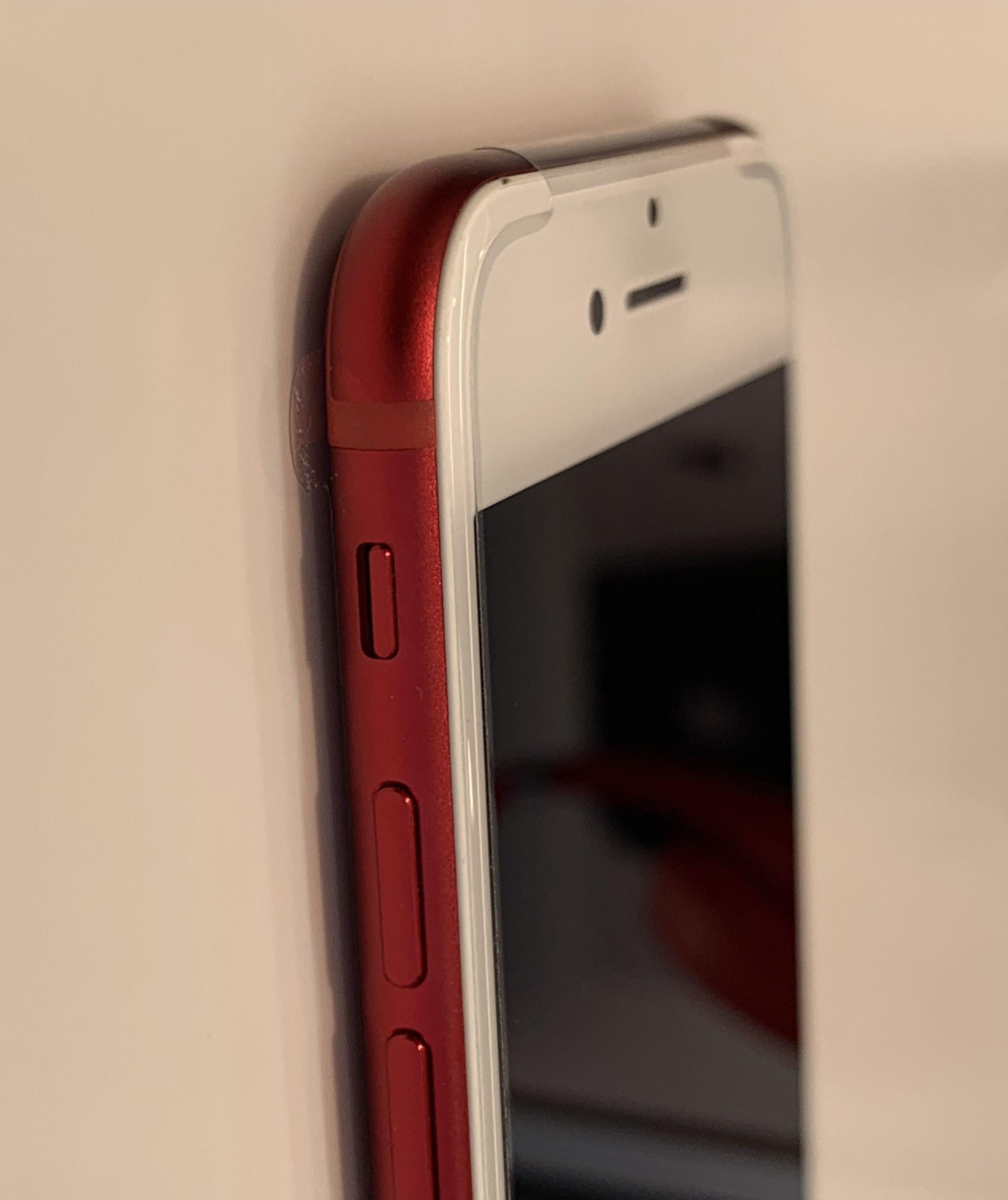 iPhone 7 128GB, 128 GB, Red, imagen 6