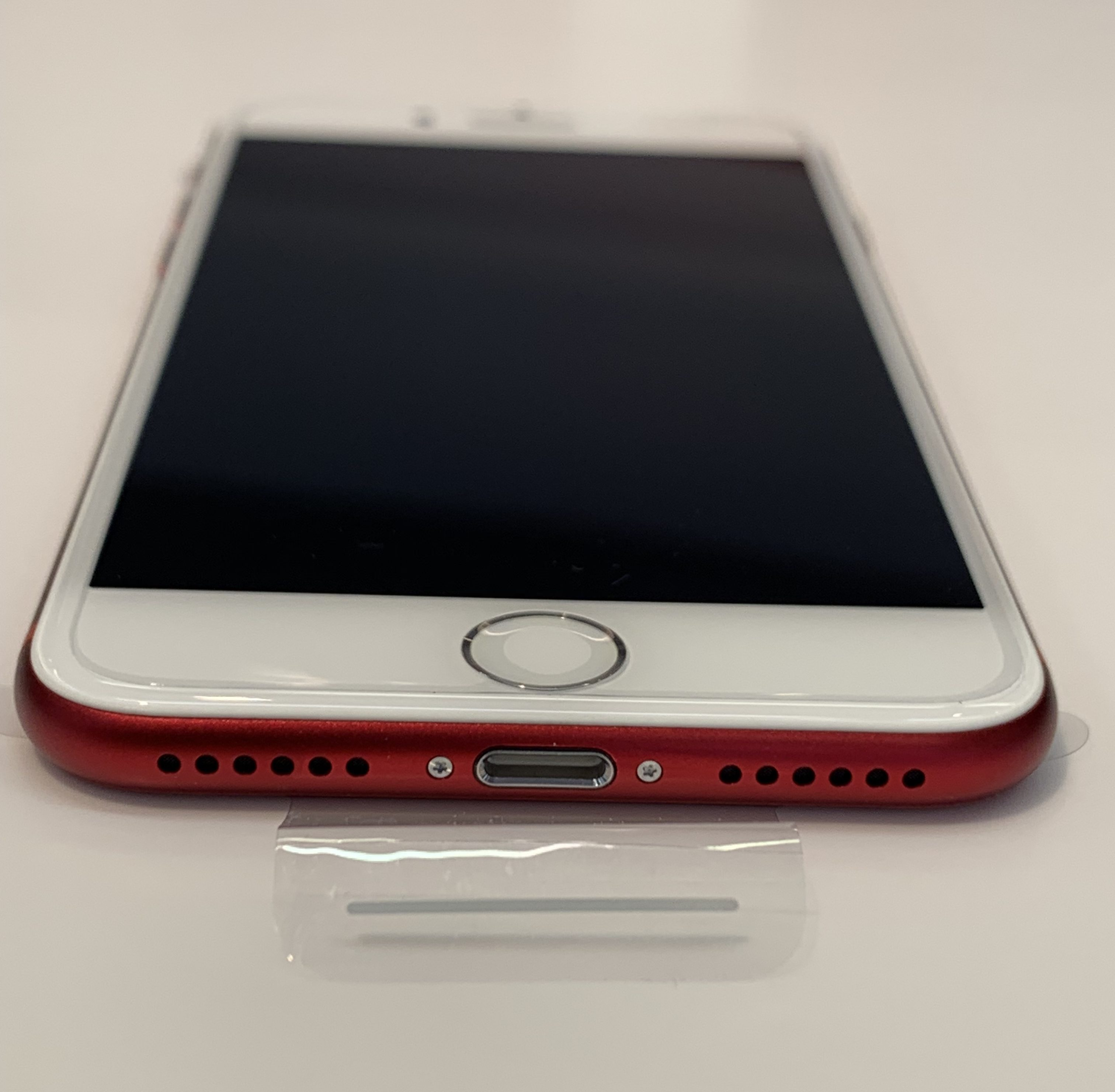 iPhone 7 128GB, 128 GB, Red, imagen 5
