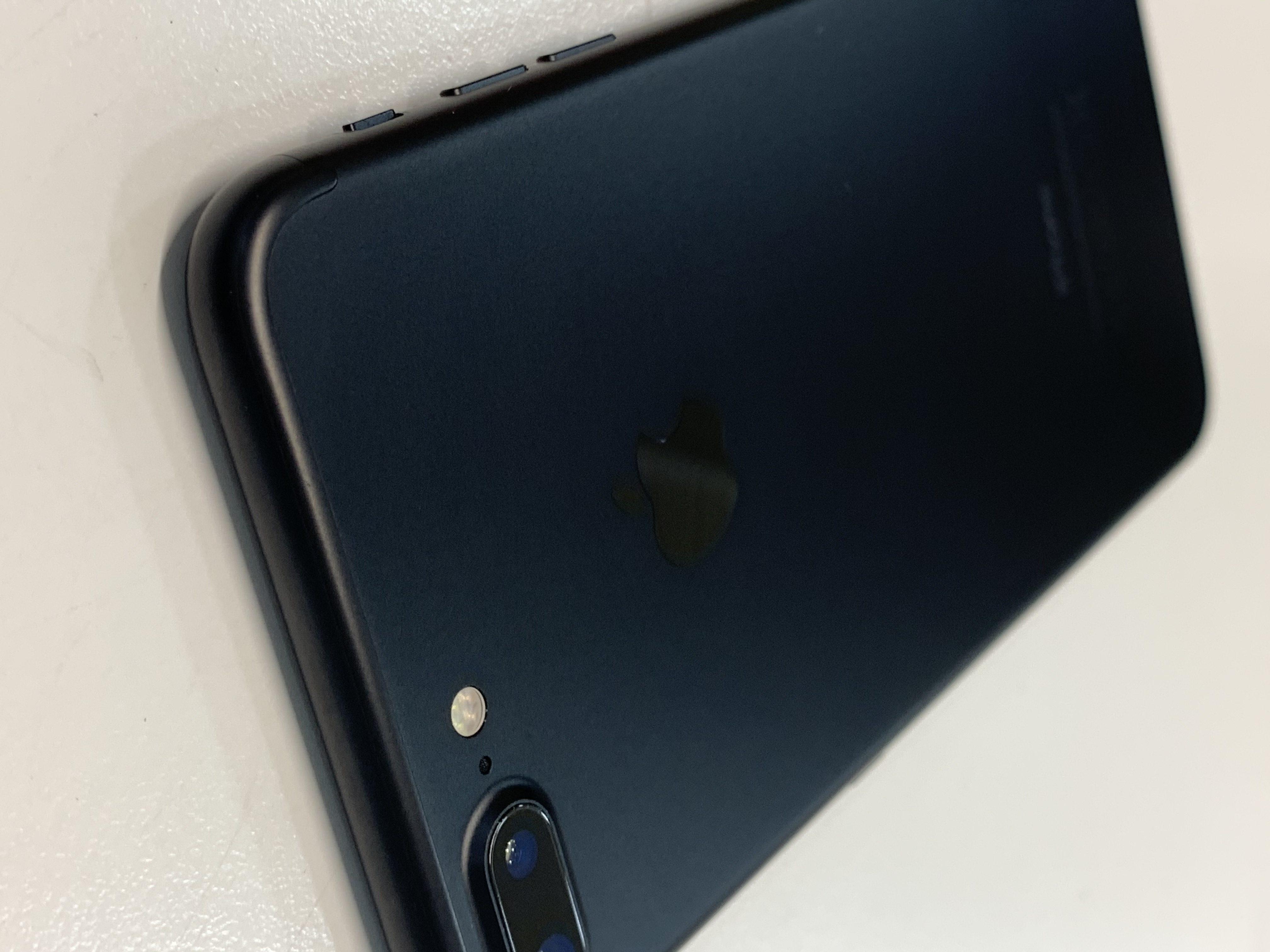 iPhone 7 Plus 128GB, 128GB, Black, imagen 5