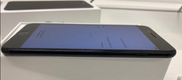 iPhone 7 Plus 32GB, 32GB, Black, bild 4