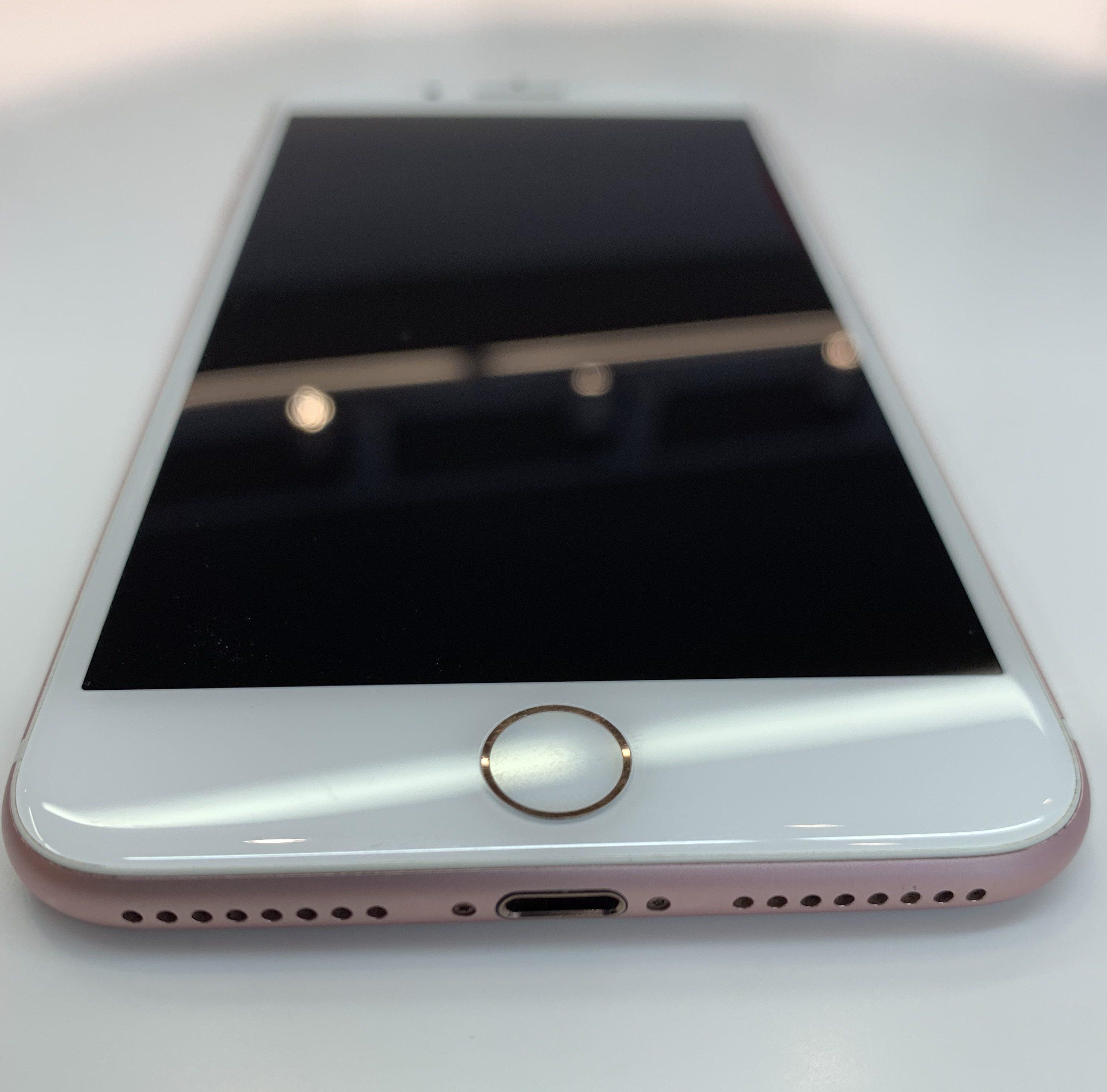 iPhone 7 Plus 32GB, 32 GB, Rose Gold, imagen 2