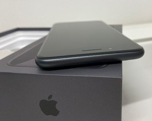 iPhone 8 Plus 256GB, 256GB, Space Gray, imagen 3