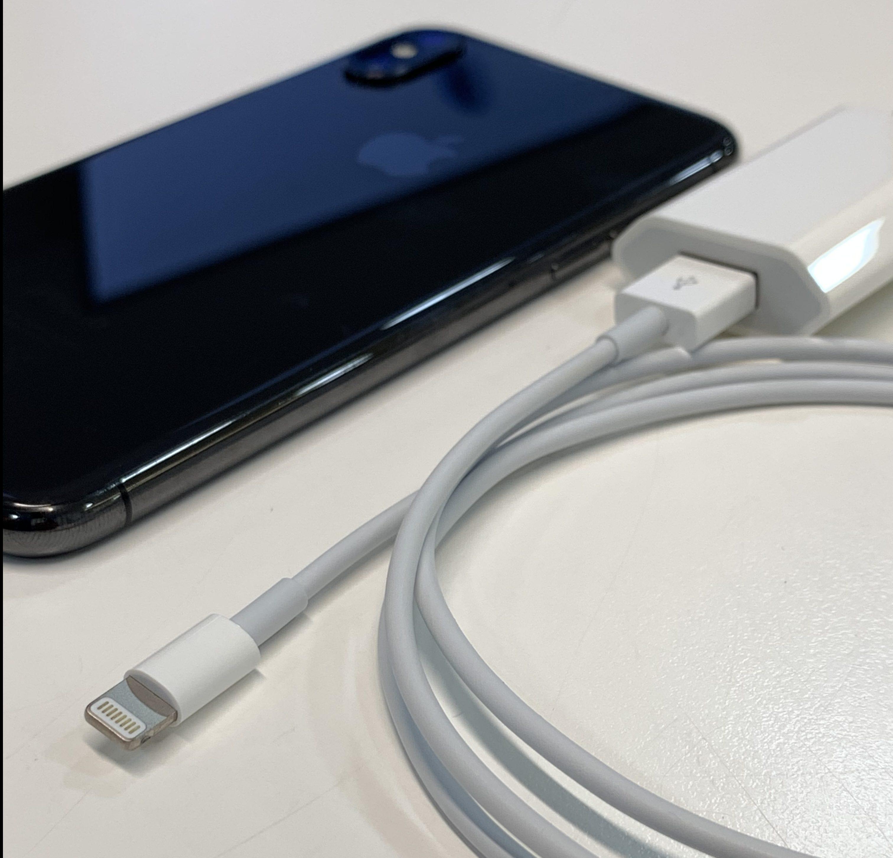 iPhone X 64GB, 64GB, Space Gray, imagen 7